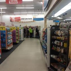 cvs pharmacy 15 reviews drugstores 195 paseo de peralta santa