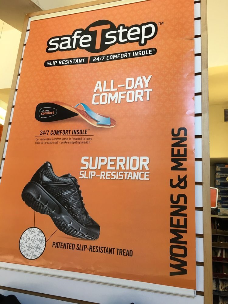 6ad10d1a2e9 Payless ShoeSource - CLOSED - 2019 All You Need to Know BEFORE You ...