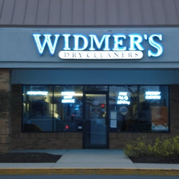 Photo of Widmer's - West Chester, OH, United States