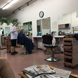 hyung je barber shop 34 reviews barbers 8767 garden grove blvd garden grove ca phone