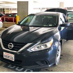 Payless car rental san jose