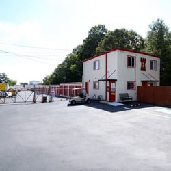 Exceptionnel Photo Of SecurCare Self Storage   Marietta, GA, United States