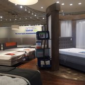 Photo Of Hom Furniture Rogers Mn United States Great Selection Tempur