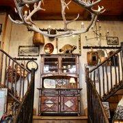 ... Photo Of Dartbrook Rustic Goods   Keene, NY, United States ...