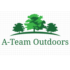 A-Team Outdoors: 810 Kelsey Ave, Clearwater, MN