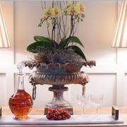 Elegant ... Photo Of Acquisitions Interiors   Charlotte, NC, United States ...