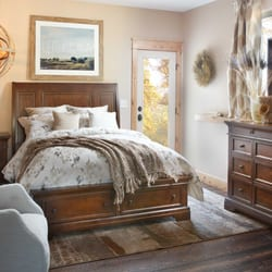 Photo Of Bedroom Expressions   Clarksville, IN, United States