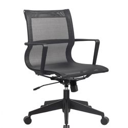 Top 10 Best Used Office Furniture In Minneapolis Mn Last Updated