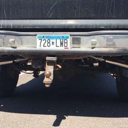 Tim's Custom Exhaust - Auto Repair - 2650 Coon Rapids Blvd