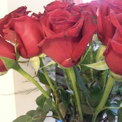 Sharpe's Flowers - CLOSED - Florists - 820 Motter Ave, Frederick, MD - Phone Number - Last Updated January 31, 2019 - Yelp