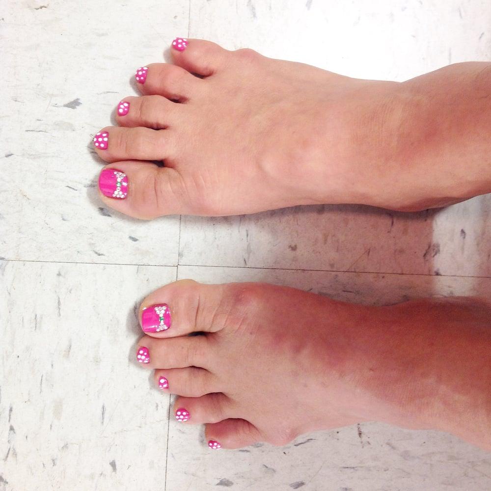 Tien's Nails