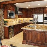 ... Photo Of Stone Creek Furniture   Phoenix, AZ, United States ...