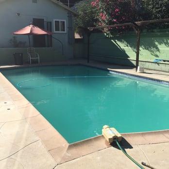 Sos Leak Detection Pool Spa Repair 21 Reviews Pool Cleaners 140 Pepper St Pasadena