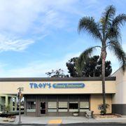 Troys Family Restaurant Coffee Shop 164 Photos 273 Reviews