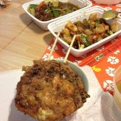 Jin cheng chinese restaurant 15 fotos e 12 avalia es for Asian cuisine 08054