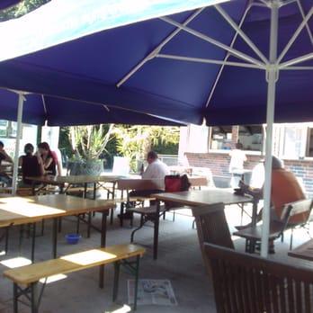 freizeit burger freizeitpark ulmenstr 6 f rth f rth bayern beitr ge zu restaurants yelp. Black Bedroom Furniture Sets. Home Design Ideas