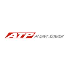 Atp Flight School Flight Instruction 855 Saint Johns Bluff Road