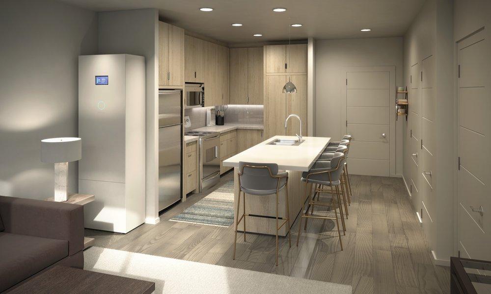 Soleil Lofts Apartments: 3753 W Suri Rise Ln, Herriman, UT