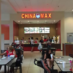 Photo Of China Max Lubbock Tx United States