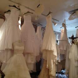 Photo Of Yvonne Lafleur New Orleans La United States Wedding Dresses