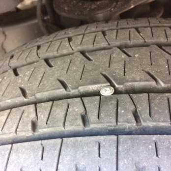Tire Kingdom 25 Reviews Tires 1485 E Mitchell Hammock Rd East