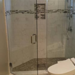 Photo Of Troy Tile Stone Mi United States Great Prices