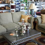 New Furniture Photo Of The Salvation Army   Pembroke Pines, FL, United  States.