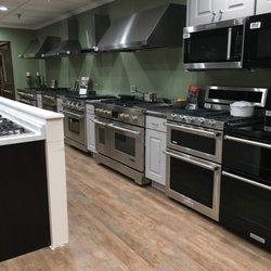 Don S Appliances Appliances 251 Bilmar Dr Pittsburgh