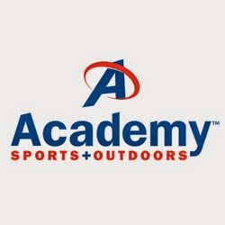 Academy Sports + Outdoors: 8453 Memorial Blvd, Port Arthur, TX