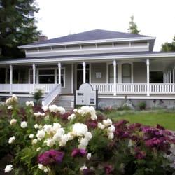 Rotary Club of San Jose - Community Service/Non-Profit