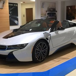 Competition BMW of Smithtown - 24 Photos & 67 Reviews - Car