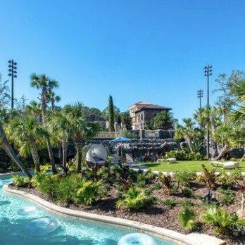 Four Seasons Resort - 537 Photos & 140 Reviews - Resorts - 10100