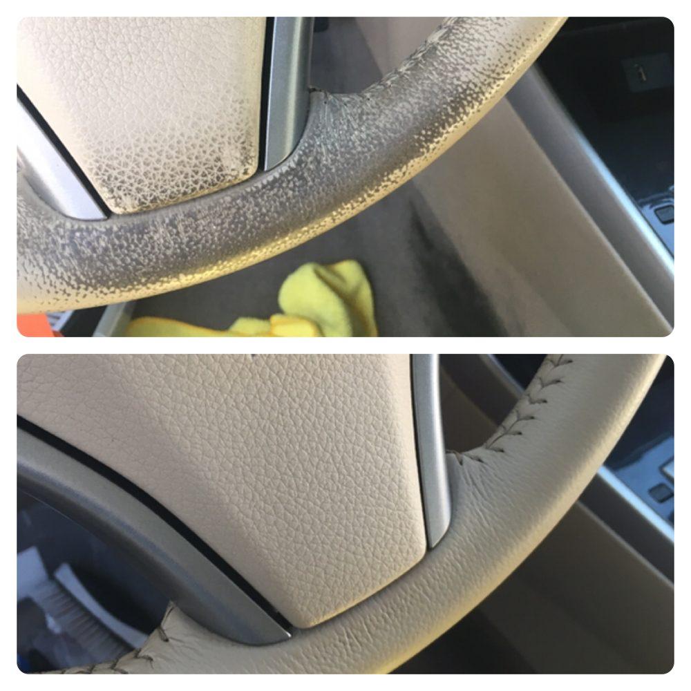 Famous Auto Detailing
