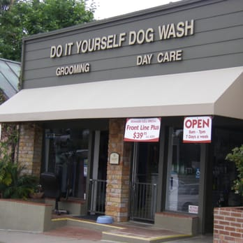 Solana beach do it yourself dog wash closed 33 reviews pet photo of solana beach do it yourself dog wash solana beach ca united solutioingenieria Images