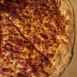 Pizza Hut Channahon Il Last Updated August 2019 Yelp