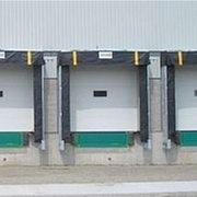 ... Canada Photo of Terry Overhead Door - Barrie ON ... & Terry Overhead Door - 25 Photos - Garage Door Services - 26 Jagges ...