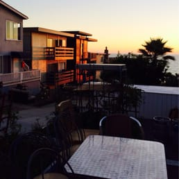 Photo Of Four Daughters Kitchen   Manhattan Beach, CA, United States. Ocean  View