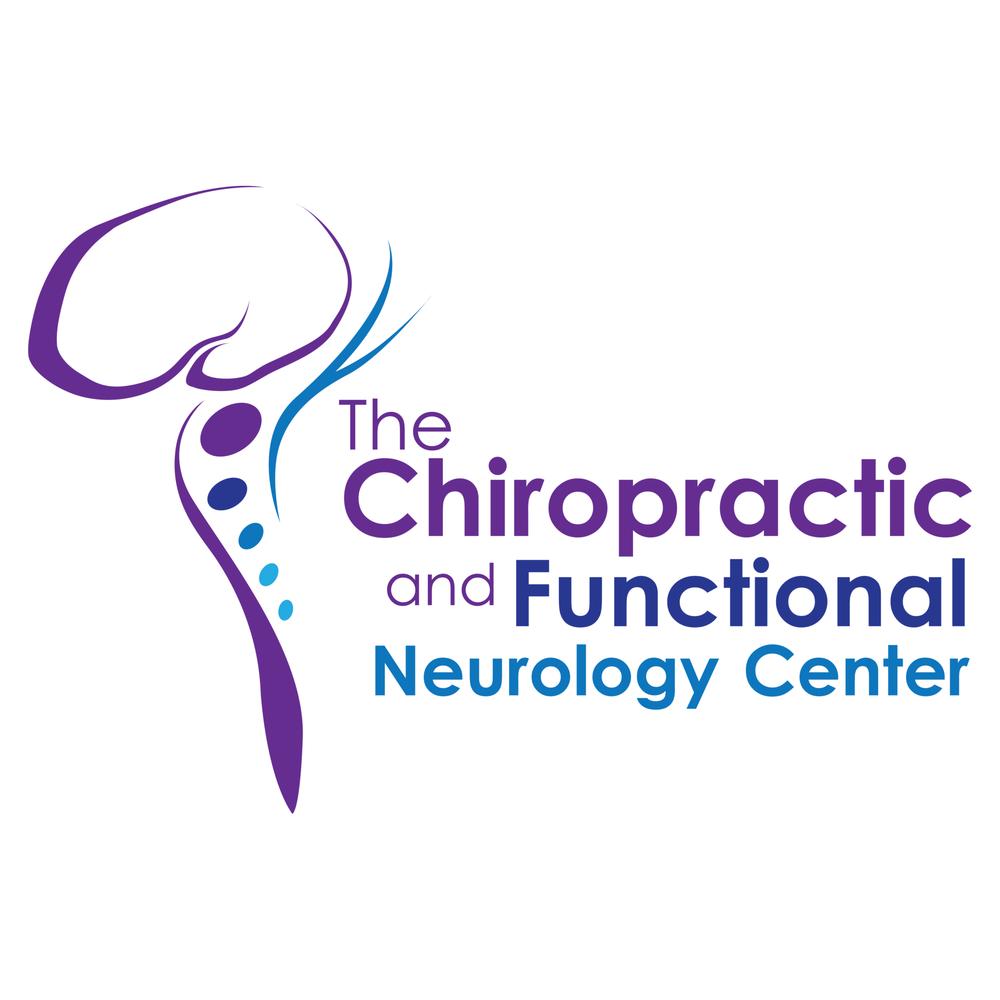 The Chiropractic and Functional Neurology Center: 8345 E Market St, Warren, OH