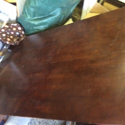 Consignment Depot USA Furniture Stores 4411 W Illinois