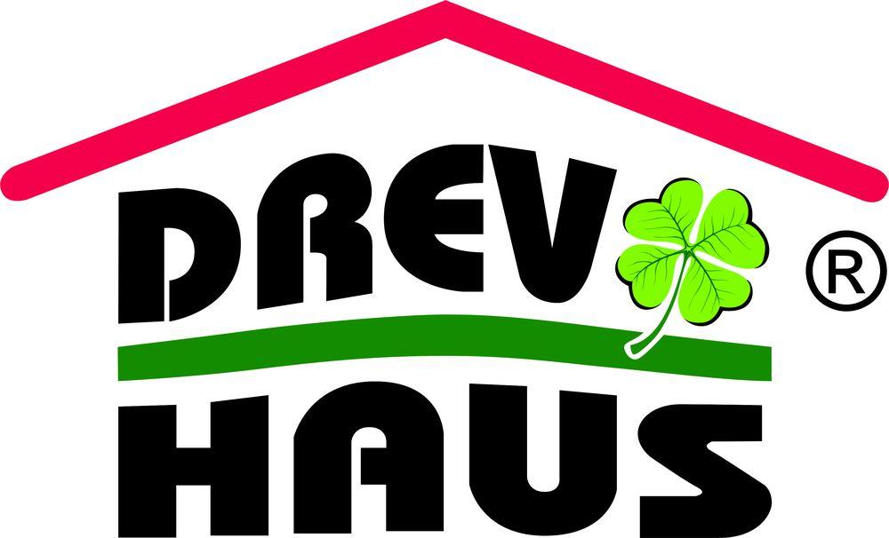 Drevo Haus Angebot Erhalten Bauunternehmen Flurstr 22