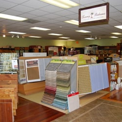 Photo Of Creative Interiors Carpet One   Beaufort, SC, United States.  Beautiful Showroom