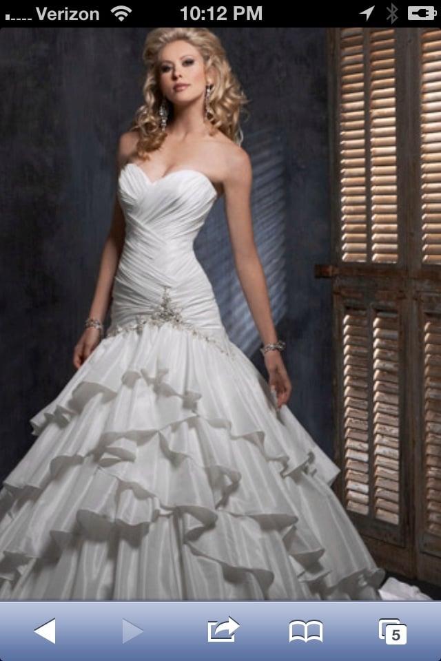Carmen\'s Bridal Gown Rental - Bridal - Columbia, MD - Phone Number ...