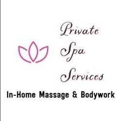 private spa services in home massage bodywork 14 photos