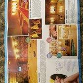 Imperial Health Spa 32 Photos 208 Reviews Massage 8251