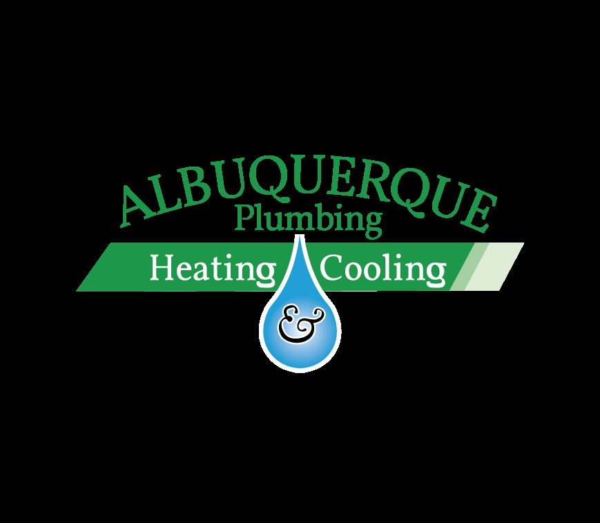 Albuquerque Plumbing Heating Cooling Residential Services Yelp