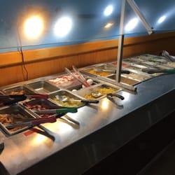 new dragon chinese restaurant 46 reviews chinese 34904 emerald rh yelp com new dragon buffet yelp new dragon buffet san leandro ca