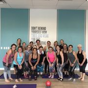 Yelp Reviews for Burn Boot Camp - Greater Gaston - (New) Boot Camps