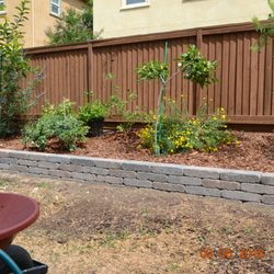 Brentwood Decorative Rock - 26 Photos & 21 Reviews - Building ... on california native plants for the garden, california kitchen designs, rock gardens landscaping designs, california landscape designs, country garden designs, california home designs,