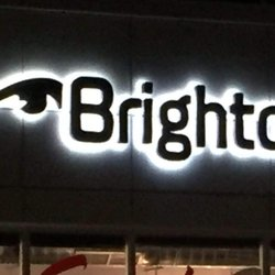 Brighton Eye Clinic Optometrists 8273 W Grand River Ave