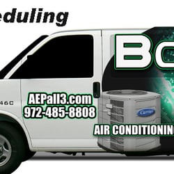 Bostech Services Inc Electricians 232 Commercial St Garland Tx Phone Number Yelp